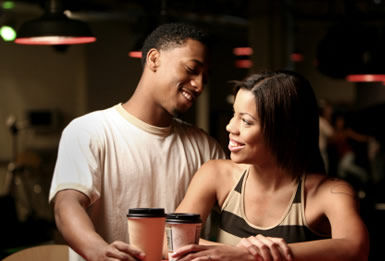 traditional gender roles in dating