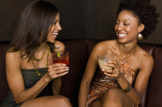west townsend black single women Meet single buddhist women in townsend are you hoping to meet a single buddhist woman that's looking to find someone like you or do you just want to meet someone new to go to a gallery opening with in townsend.