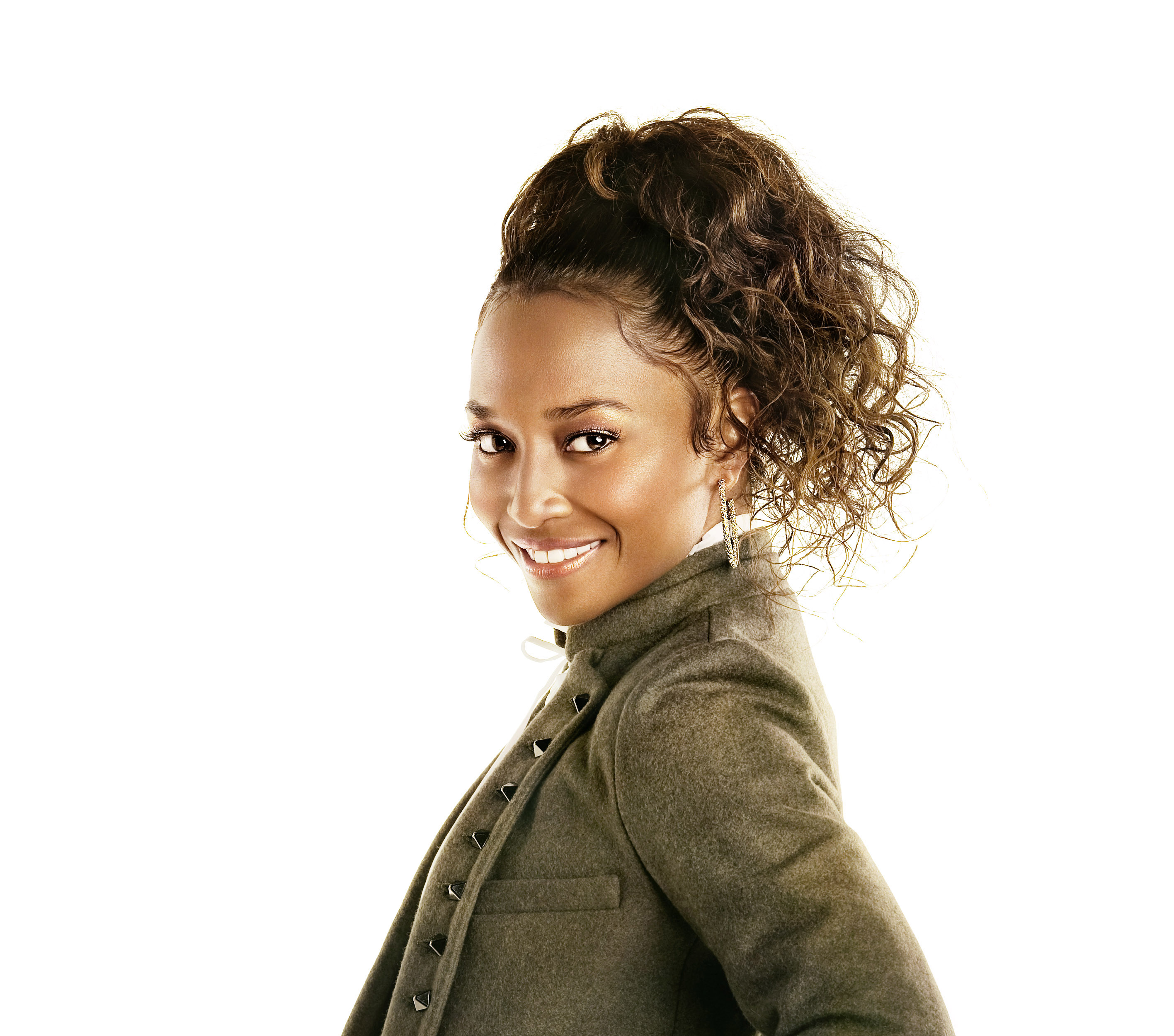 wexford black single women Online personals with photos of single men and women seeking each other for dating, love, and marriage in ireland.