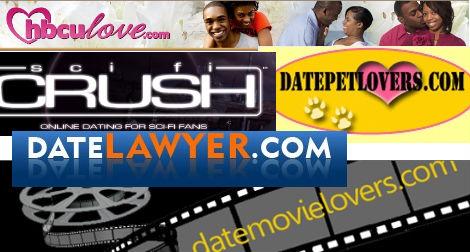Online dating movie lovers word